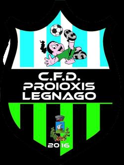 Legnago