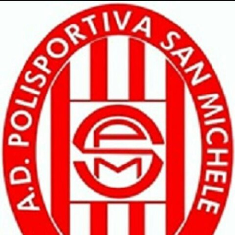 Polisportiva San Michele