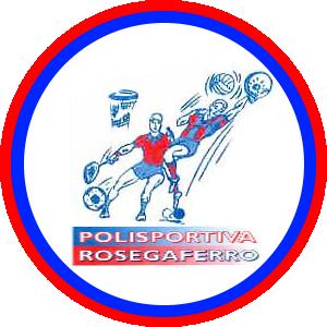 Rosegaferro