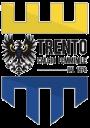 Chievo Verona vs Trento