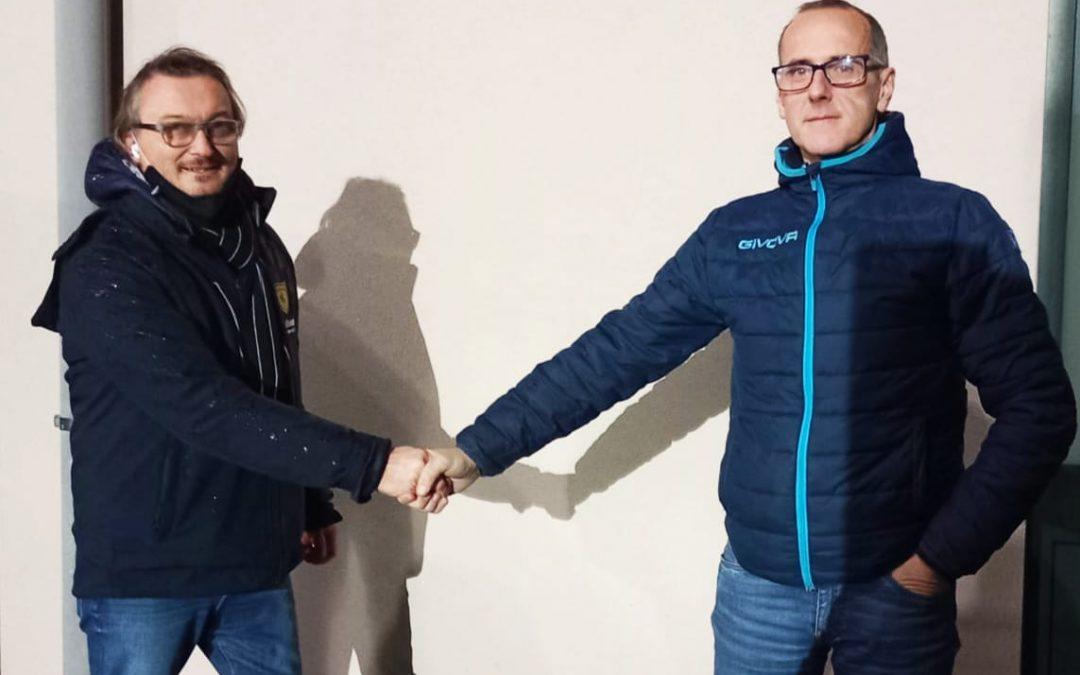 Giovanili, Luca Gatti nuovo Responsabile delle società affiliate per la Lombardia